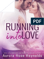 01-Running-into-Love-Fluke