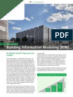 DIB_2018_04_INGLETTER_004.pdf