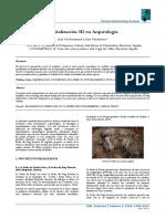 Digitalizacion_3D_en_Arqueologia