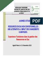 2016004175808_Expriencetunisiennedanslagestiondesressourceseneau.pdf