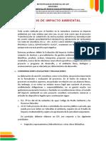3.2  ESTUDIO DE IMPACTO AMB..docx