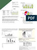 MTM gráficos.docx