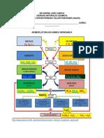 2 ACTIVIDAD TALLER FUNCIONES Y NOMENCLATURA (SALES).pdf