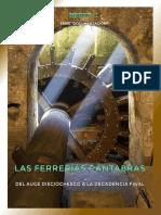 1. Ferrerías cántabras.pdf