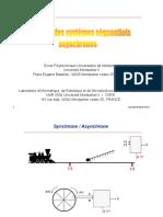 LogiqueAsynchrone.pdf