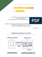 LogiqueSynchrone.pdf