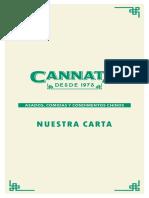 CARTA CANNATA.pdf