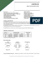 AMS78L05S.pdf