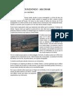 El rascacielos redondo.pdf
