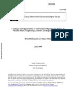 301600sp (1).pdf
