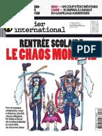 Courrier_International_-_27_Ao_t_2020.pdf