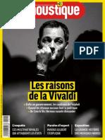 Moustique___-_10_Octobre_2020.pdf