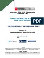 Informe Agosto Obra 1-REV0 - copia.docx