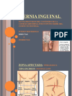 1º PARCIAL PRACTICAS-HERNIA INGUINAL.pptx