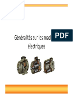 chapitre1_-_G_n_ralit_s_sur_les_machines_.pdf;filename= UTF-8''chapitre1 - Généralités sur les machines .pdf