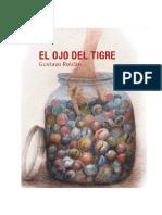 El ojo del tigre_Gustavo Roldán.pdf