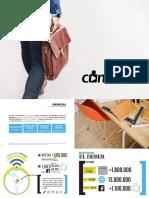Catalogo_Contrata2_2019.pdf
