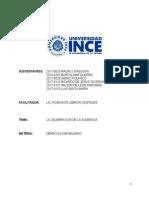 CELEBRACION DE LA AUDIENCIA SANEAMIENTO (004).docx