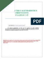 1-4 Planificari PRIMAR 2020-2021 bune