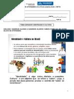 24 Bloco,  TAP III, EJA I.pdf
