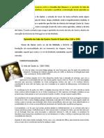 documento 3- Inês de Castro_ contextualização do episódio.pdf