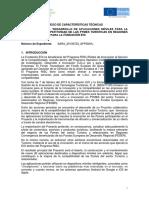 DOC20130802235646PCT+SARA_20130723_APPSMVL+v20130730_2