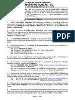 Edital - PMT-NS - 01-2019.pdf