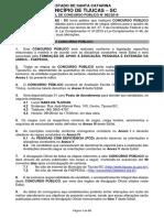 Edital - PMT-FUND - 02-2019.pdf