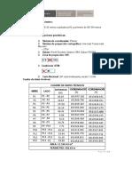 datos tecnicos.pdf