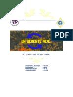 2DO AVANCE DEL PROYECTO FINAL-1