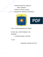 PROYECTO SUPLEMENTO DE CHOCHO.docx