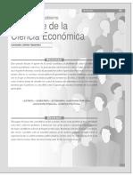 Dialnet-ElAporteDeLaCienciaEconomica-2255067