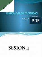 FISICA CALOR Y ONDAS (Segundo corte).pptx