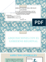 ADQUISICIONES DEL ESTADO.pptx