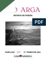 Glosa_de_dona_Maria_de_Peralta_a_la_beat
