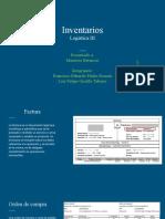 DIAPOSITIVAS INVENTARIOS (1).pptx