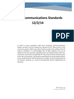 ucb-ist_telecommunication_standards_-_20141202-reva.pdf