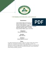 Documento (7)-converted