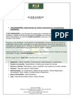 contrato FKS FINANCEIRA PDF (1).pdf