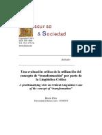 Discurso_and_Sociedad_13_2.pdf