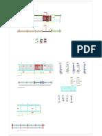Plan BA Mur de Cloture kit (1)-Objet