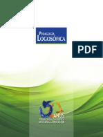 PDF-Brochure-Pedagogia-Logosofica-2013.pdf
