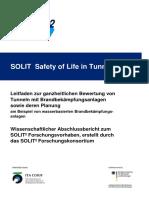 SOLIT_EG_Main_DE_v2.1