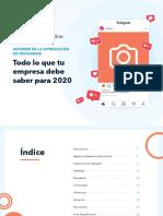 Estado de Instagram 2020_HubSpotMention.pdf