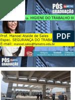 PÓS-GRADUAÇÃO FAMETRO - AUALA 1.pptx