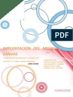 dokumen.tips_implementacion-del-modelo-canvas.docx