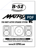 Matrix1000V2.pdf