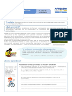 FICHA DE TRABAJO SEMANA3 CICLO VI MATEMÁTICA.pdf