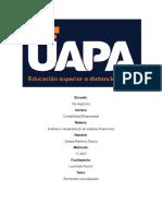 tarea 1 de analisis e inter. de estados fina..docx