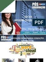 APOSTILA HIGIENE OCUPACIONAL-CONDIÇÕES HIPERBARICAS.pdf